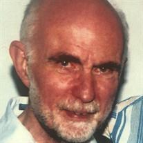 Joseph J. Miles