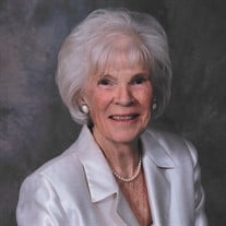 Patricia MacPherson