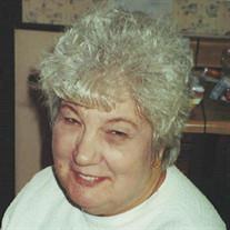 Linda Kay Kostelnik
