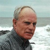 Lyle EveRette Olson