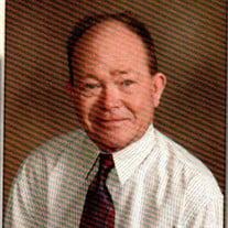 Sammy Lawrence Fitzgerald