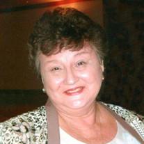 Emma Jean Weatherby Edwards