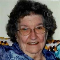 Lela Sennert