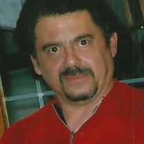 Mr. Alan W. Zawadzki