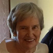 Joanne BeMiller