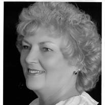 Donna Jean Allen