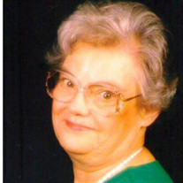 Elizabeth A. Zeisler