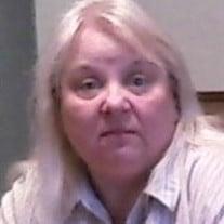 Diane Occorso