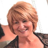 Jeanne Pezone