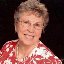 Eleanor L. Chesser Price