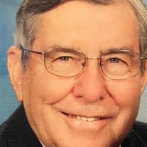 Curtis Neal King