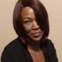 MS. TRACY DIONNE WARE