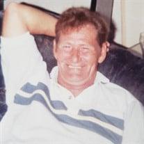 Lonnie Ray Shepherd
