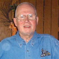 Michael L. O'Leary