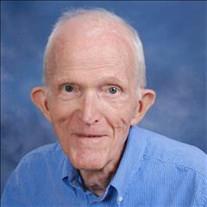 John C. Westervelt