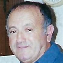 "Antonio ""Tony"" DiTano"