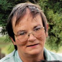 Ethel May Reed