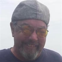 Herman R. Haskins