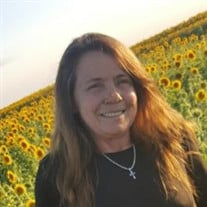 Brenda L. Sikkenga-Schneider