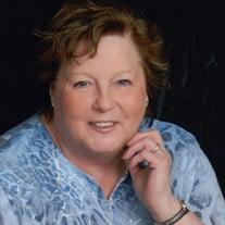 Bonnie Billhorn