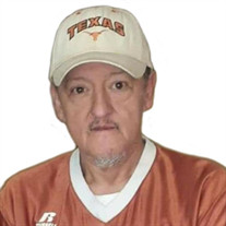 Cecilio Mendoza Jr