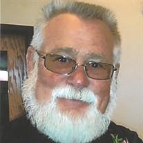 Lyle Kluesner