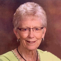 Linda Joyce McCollum