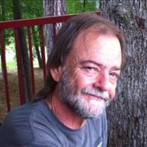 Timothy C. Parkhurst