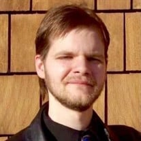 Shawn Michael Durham