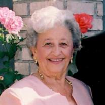Rosa Ioli