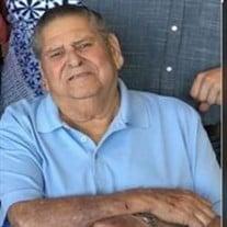 Elias Jaramillo