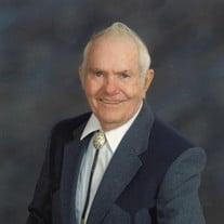 Thomas E. Benson