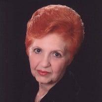 Marjorie J. Mills-Schmidt