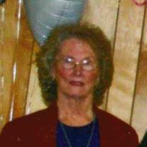 Lillian Waters
