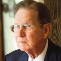 James M Meier