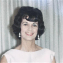 Gloria Sarro