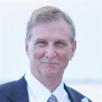 William J. Weitzke, Jr.