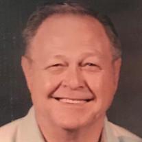 Dale L. Bonnett