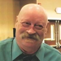"John Wester ""Wes"" Nielsen III"