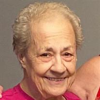 Elaine Maxey