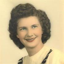 Phyllis J. Evans