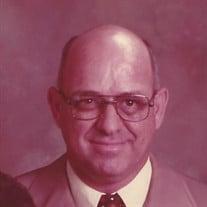 Donald R. Roberts