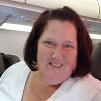 Ms. Cheryl Lynn Stackhouse