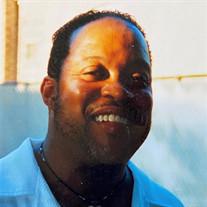 Emanuel Winfrey Jr.