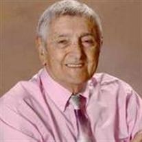 Joseph T. Farina