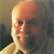 Carl F. Reynolds