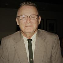 John Mauck