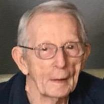 Marvin J. Milosch