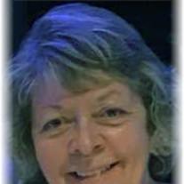 Janet Ann Rakes