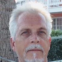 Michael Cook Dooley